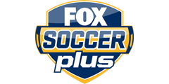 Sports TV Packages - FOX Soccer Plus - Albuquerque, New Mexico - Sun Comm Technologies Inc. - DISH Authorized Retailer