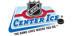 Sports TV Packages -NHL Center Ice - Albuquerque, New Mexico - Sun Comm Technologies Inc. - DISH Authorized Retailer