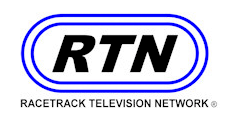 Sports TV Packages - Racetrack - {city}, New Mexico - Sun Comm Technologies Inc. - DISH Authorized Retailer
