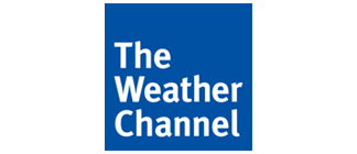 The Weather Channel | TV App |  Albuquerque, New Mexico |  DISH Authorized Retailer