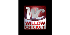 Sports TV Packages - Willow Cricket - Albuquerque, New Mexico - Sun Comm Technologies Inc. - DISH Authorized Retailer